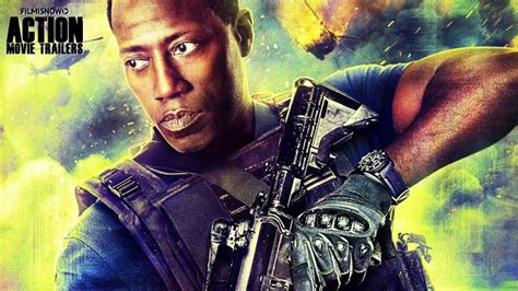 Or 2017 Free 123movies Armed Response 2017 Free On 123movies Net