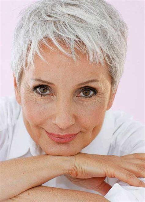 short white hair for 60 and over 1000 images about over 60 hairstyles on pinterest for