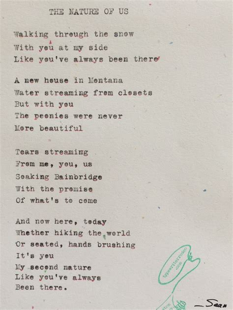 a poem poem wallpapers misc hq poem pictures 4k wallpapers