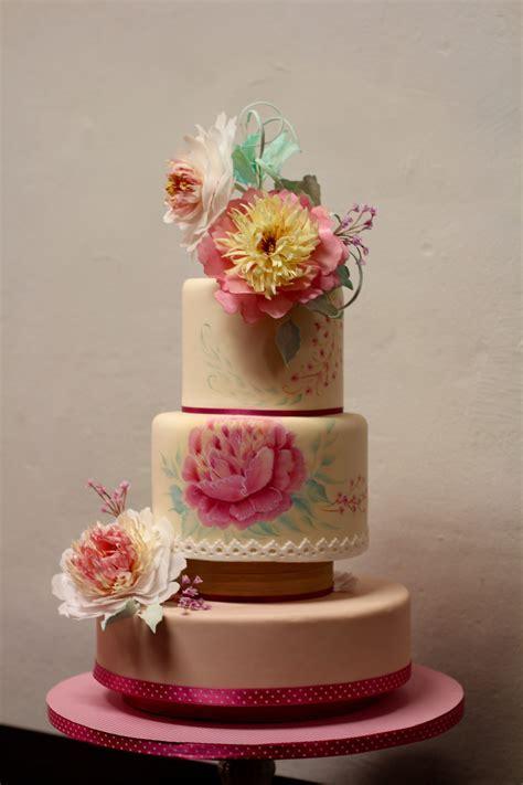 Free Images : flower, decoration, food, pink, dessert