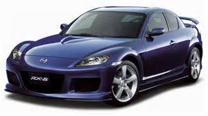 best price new cars uk buy your mazda new used and lease mazda mazda parts