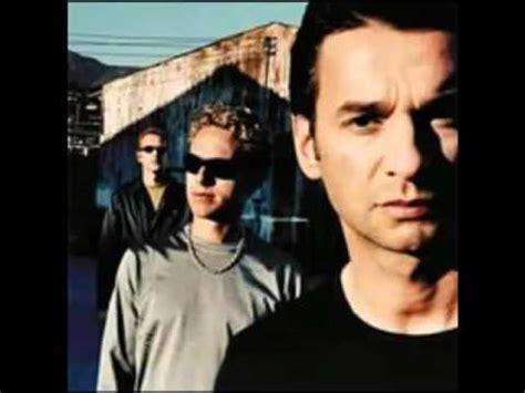depeche mode shout depeche mode shout rmx youtube