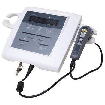 laserdiode zoll metron advanced laser 300mw diode probe 920089