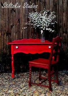 Dresser Wayne Help Desk by 1000 Images About Painted Furniture On