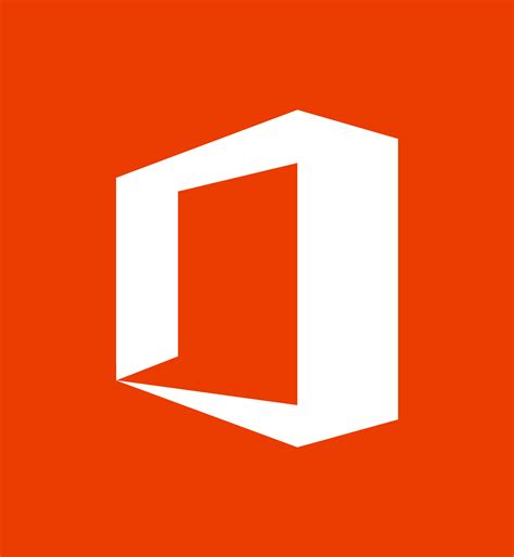 Office 365 Logo by Office 365 Logo Www Pixshark Images Galleries With