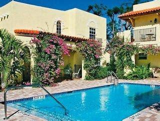 hotel riu florida 3 5 sterne hotel in miami