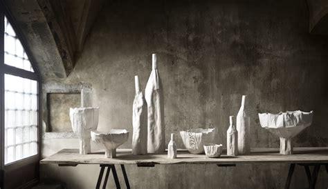 Maison De Object by Maison Objet 10 Launches We Re
