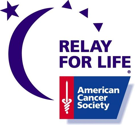 Gustavus to Host Relay For Life Event   Posted on April 28th, 2011 by Matt Thomas '00