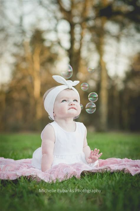 1000 ideas about outdoor baby toddler photography ideas outside www imgkid the