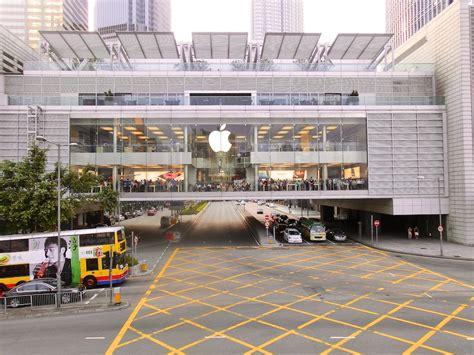 apple hongkong iphone apple hk
