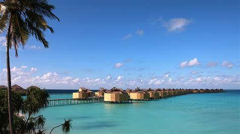 six senses laamu maldives ultimate guide eco resorts in the maldives