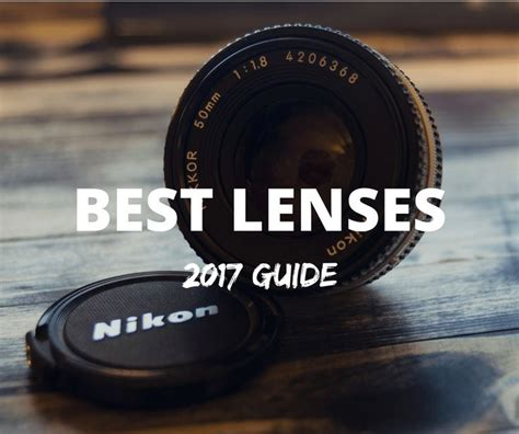 best lenses for nikon d3300 best 25 nikon d3300 ideas on canon
