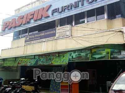 Ranjang Besi Semarang alamat telepon toko furniture pasifik furniture purwokerto jawa tengah panggon