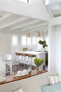 house design makeover remodelaholic beautiful beach house kitchen makeover