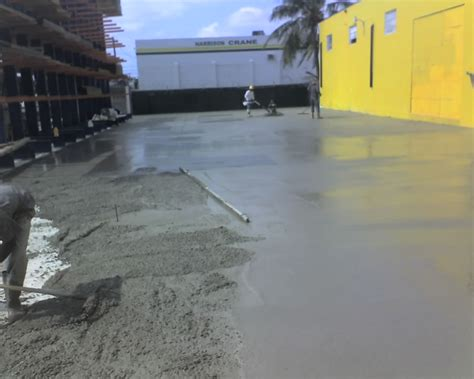 industrial commercial archives miami general contractor