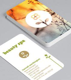 Moo Business Card Psd Template
