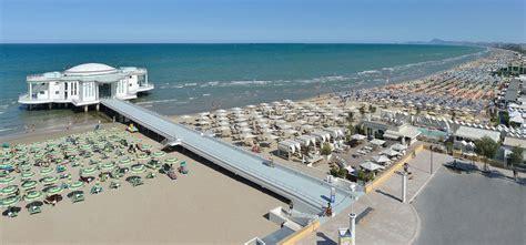 a senigallia hotel a senigallia spiaggia velluto convenzionata