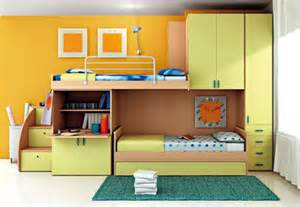 Modern Bedroom Sets For Kids Modern Kids Bedroom Furniture Design