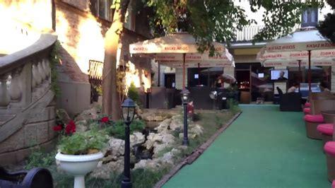 il giardino verde giardino verde caffe