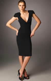 dress cocktail how to accessorize your black cocktail dresses trendy dress