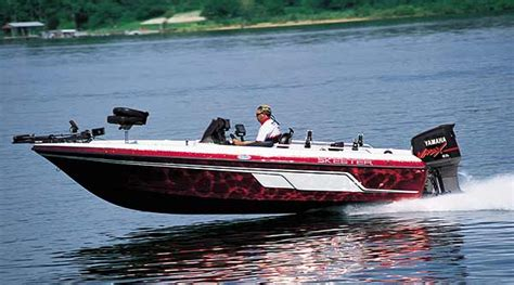 skeeter boats instagram skeeter zx2050 big bad skeeter boats