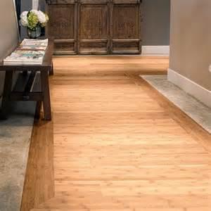 inexpensive kitchen flooring ideas bamboo flooring kitchen flooring ideas homeportfolio