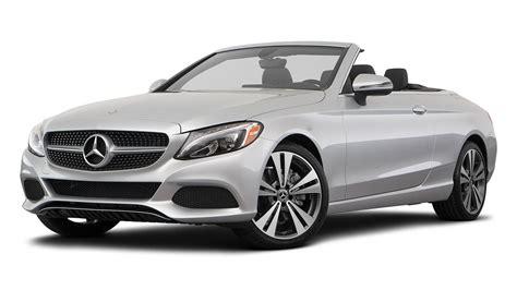 Mercedes Suv For Sale by Mercedes Suv For Sale Toronto 2018 Dodge Reviews