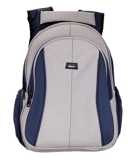 c21 college and school bag buy c21 college and school