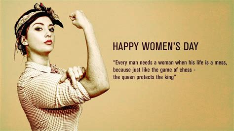 when is national short girl day 2016 women s day quotes fb whatsapp status sms happy women s