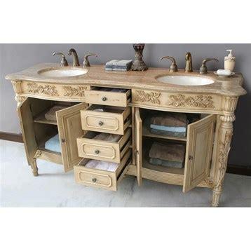 bathroom vanities alexandria virtu usa alexandria 67 quot double sink bathroom vanity