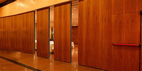 movable wall partitions movable partition walls sliding and folding movable wall