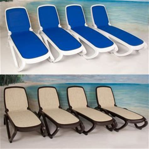 Pool Lounge Chairs Costco by 9 Best Ideas About Swimming Pool On Costco