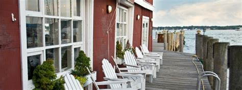 long beach island bed and breakfast view all long island north fork bed and breakfast