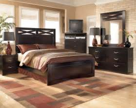 bedroom set for bed sets at the galleria