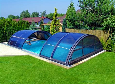 swimming pool enclosures residential the 25 best ideas about pool enclosures on pinterest