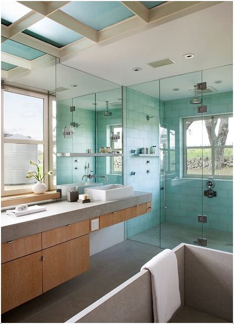 spa style bathroom designs   inspiration