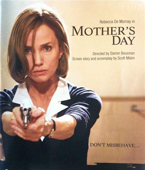 s day thriller trailer for darren bousman s thriller s