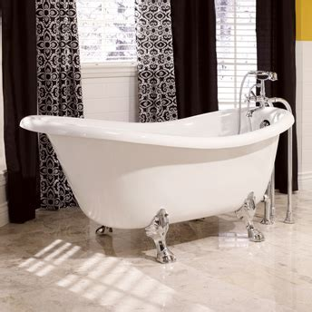 bathtubs buyers guides rona rona
