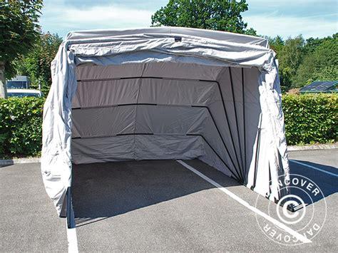 box x auto box auto auto 2 6x5 8x2 1m grigio dancovershop it