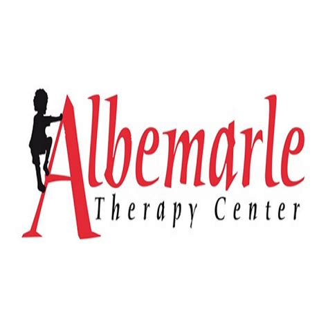 Detox Center Charlottesville Va by Albemarle Therapy Center 35 Photos Physical Therapy