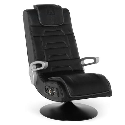 X Rocker Chairs by X Rocker Pro Review Are Gaming Chairs Still A Thing