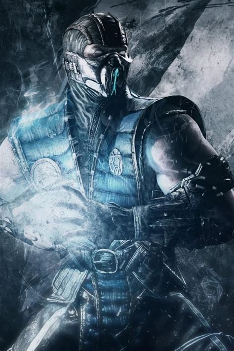 wallpaper iphone 5 mortal kombat mortal kombat x wallpaper for iphone 5 wallpaper images
