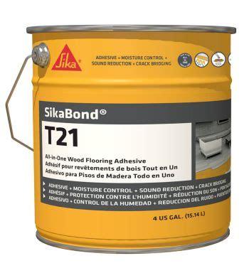 sika sikabond t21 wood floor adhesive sikat21 hardwood flooring laminate floors floor ca