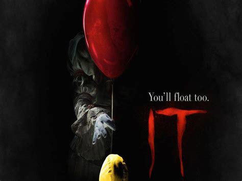 film it fakta bukan hanya seram ini 3 fakta mengejutkan dari film horor