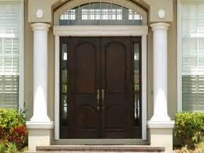 One Bedroom Apartments In Jacksonville Fl planning amp ideas dark wood beautiful front door