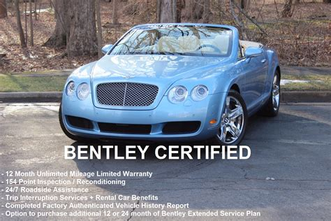 books about how cars work 2009 bentley continental gt electronic toll collection service manual 2009 bentley continental radio replacement service manual bentley radio