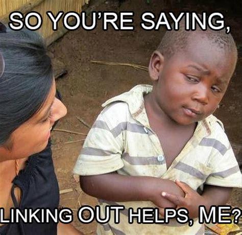Grappige Memes - seo humor voor te lachen de 25 leukste seo quotes en memes