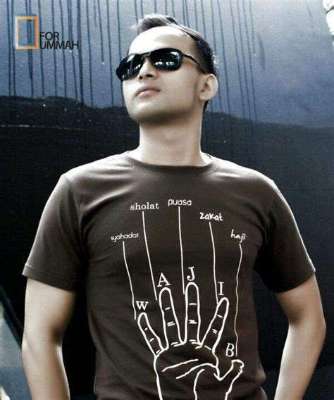 Tshirt Kaos Tawheed 46 best images about islamic t shirts on