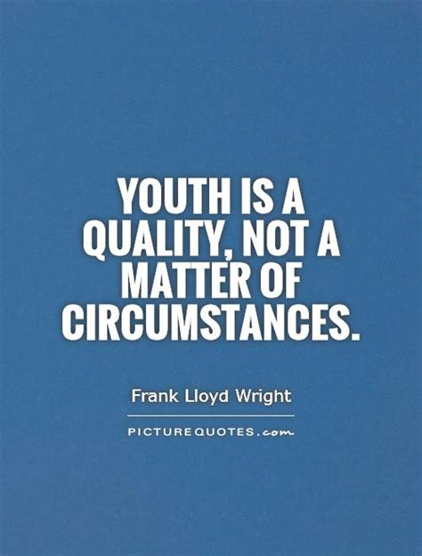 practical wisdom for youth ministry the not so simple truths that matter books youth quotes quotesgram