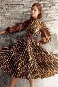 Premium Lurik Blouse 1000 images about kebaya batik truly indonesia on